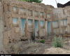 ۶۳ درصد بافت روستایی استان تهران فرسوده است
