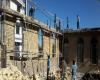 اعطای زمین رایگان به افراد فاقد مسکن/تسهیلات ۴۰میلیونی برای خانهدارشدن روستاییان