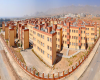 تکمیل مسکن مهر پرند به آخر سال موکول شد