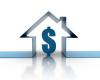 ارزانترین شهرها برای اجاره مسکن
