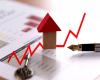 جدیدترین پیشبینی از بازار اجارهبهای مسکن