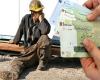 میزان افزایش حق مسکن کارگران مشخص شد/ کارگران ۱۰۰هزار تومان حق مسکن میگیرند