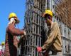 انتخاب مهندس ناظر ساختمان توسط مالکان ممنوع شد