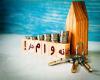 پیچیدگیهای خرید خانههای وامدار