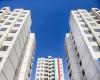 عواملی که در افزایش قیمت مسکن دست به دست هم دادهاند
