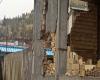 پرداخت ۲۰میلیون تومان به زلزله زدگان کهگیلویه و بویراحمد